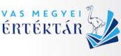 Vas Megyei Értéktár Bizottság