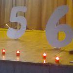 56ablak